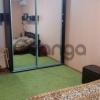 Продается квартира 1-ком 35 м² Просвещения