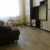 Продается квартира 1-ком 32 м² Ленина