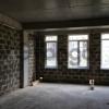 Продается квартира 2-ком 45 м² Ульянова