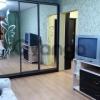 Продается квартира 1-ком 35 м² Фабрициуса