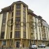 Продается квартира 2-ком 55 м² Триумфальная