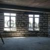 Продается квартира 3-ком 57 м² Гончарова