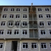 Продается квартира 1-ком 19 м² тимирязева