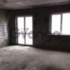 Продается квартира 1-ком 25 м² Каспийская
