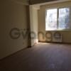 Продается квартира 2-ком 45 м² пер Рабочий