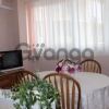 Продается квартира 3-ком 68 м² Волгоградская