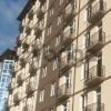 Продается квартира 1-ком 29 м² Голенева