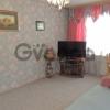 Продается квартира 2-ком 55 м² Гагарина