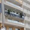 Продается квартира 3-ком 103 м² Кирпичная