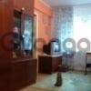 Продается квартира 2-ком 58 м² Красноармейская