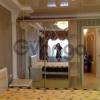 Продается квартира 2-ком 54 м² Воровского 34