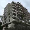 Продается квартира 1-ком 32 м² Белых Акаций