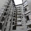 Продается квартира 1-ком 40 м² Просвещения