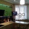 Продается квартира 2-ком 77 м² Донская