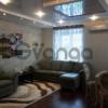 Продается квартира 3-ком 75 м² Макаренко