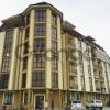 Продается квартира 2-ком 55 м² Тростниковая