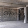 Продается квартира 1-ком 85 м² Белорусская