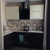 Продается квартира 2-ком 54 м² Рахманинова