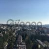 Продается квартира 5-ком 160 м² 60 лет ВЛКСМ