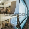 Продается квартира 2-ком 57 м² Параллельная