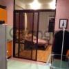 Продается квартира 1-ком 35 м² Параллельная