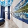 Продается квартира 2-ком 52 м² Фадеева