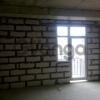 Продается квартира 1-ком 34 м² Пластунская