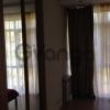 Продается квартира 2-ком 53 м² Курортный проспект