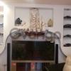 Продается квартира 3-ком 76 м² Донская