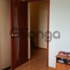 Продается квартира 2-ком 58 м² Абрикосовая