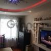 Продается квартира 2-ком 55 м² Плеханова