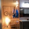 Продается квартира 1-ком 54 м² Виноградная
