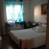 Продается квартира 2-ком 55 м² Пасечная ул.