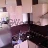 Продается квартира 1-ком 28 м² Дмитриева ул.