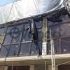 Продается квартира 1-ком 25 м² Тростниковая