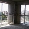 Продается квартира 2-ком 65 м² Санаторная