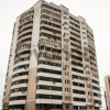 Сдается в аренду квартира 1-ком 41 м² Вилиса Лациса 27 корп.3, метро Планерная
