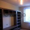 Сдается в аренду квартира 2-ком 45 м² Яна райниса Бульв. 10, метро Сходненская