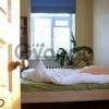Сдается в аренду квартира 2-ком 60 м² Гончарова Ул. 8/13, метро Дмитровская