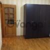 Сдается в аренду квартира 2-ком 40 м² Стрельбищенский ПЕР. 5стр.3, метро Выставочная