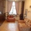 Сдается в аренду квартира 2-ком 67 м² Кутузовский пр-т. 4корп.2, метро Киевская