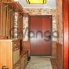 Сдается в аренду квартира 4-ком 70 м² Героев-Панфиловцев Ул. 17 корп.1, метро Планерная