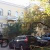 Сдается в аренду квартира 2-ком 50 м² Поварская Ул. 23А, метро Арбатская