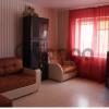 Продается квартира 3-ком 82 м² ул. Неделина, 24