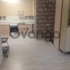 Сдается в аренду квартира 1-ком 37 м² мкр Строителей, д. 41А, метро Алтуфьево
