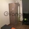 Сдается в аренду квартира 2-ком 50 м² Туристская ул, 23 к4, метро Старая Деревня