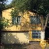 Продается дом 3-ком 60 м² Садовая ул.