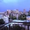 Продается квартира 2-ком 110 м² Щорса (Коновальца)