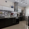 Сдается в аренду квартира 2-ком 74 м² ул. Днепровская Набережная, 26б, метро Осокорки