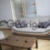 Сдается в аренду квартира 2-ком 84 м² ул. Чавдар Елизаветы, 1, метро Осокорки